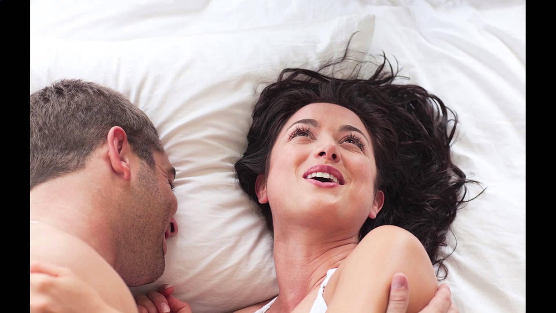 Секс удовлетворение женщины в возрасте 31 фотография