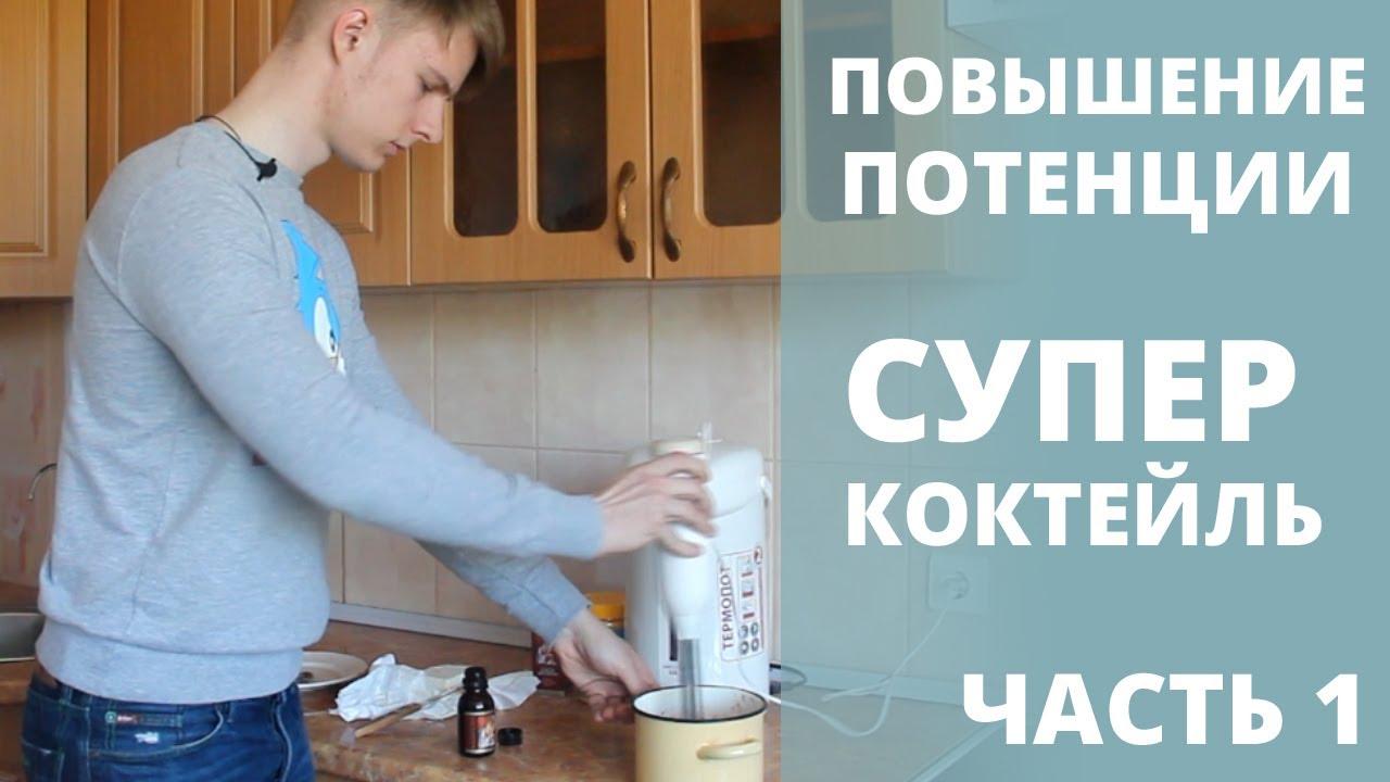 Сажать тыкву после тыквы