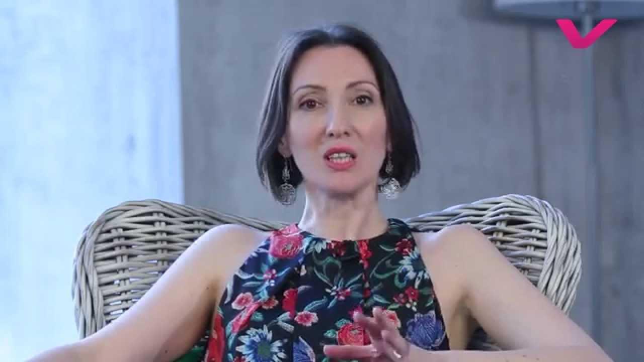 как возбудить женщину видео смотреть онлайн