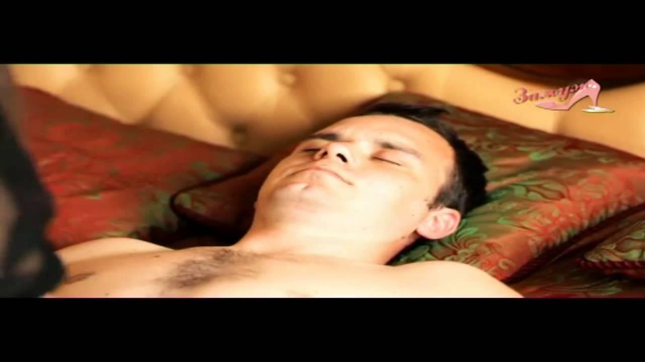 eroticheskie-devushka-trahaet-muzhchinu-video