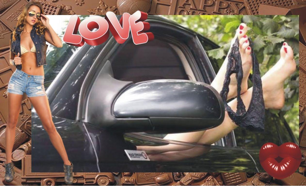 Секс машины онлайн порно смотрите бесплатно, видео с ...